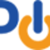 EDION(エディオン)は「au PAY(auペイ)」がお得!関連・節約情報を公開!