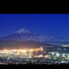 新宿歌舞伎町の不純で純な出会い!お金目当ての不純な関係にも愛はある!