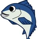 ヒイロの釣りブログ