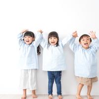 ママ3年生!奮闘中の子育てを振り返ると、悪魔の3歳児が天使の3歳児に♡