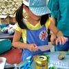 子供に何歳から料理を教えるか問題
