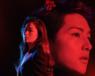 Netflix『ヴィンチェンツォ』最新全話あらすじネタバレ/登場人物・キャスト!イタリアマフィアVS韓国企業サイコパスの痛快ストーリー詳細,評価と感想