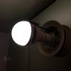 スピーカー付きLED電球を買ってみました。