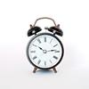 社会人が公認会計士に合格するための勉強時間は「2,700時間」【理由も解説】