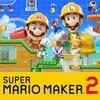 Nintendo Switch『スーパーマリオメーカー 2』の発売日決定!