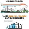 SCV37(Galaxy Note8 au)を持って台湾へ行くなら台湾大哥大がオススメ?