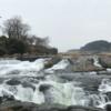 【伊佐市】曽木の滝【東洋のナイアガラ】