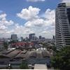 海外赴任の「終わり」から見える新しい風景