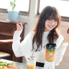 腸内を整えて健康に!ダイエットや便秘解消、美肌にも効果的な食事法と生活習慣【ダイエッター・美容に興味がある方必見】