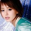 平野綾|おすすめ楽曲ランキング ベスト5