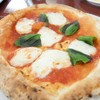 時間無制限ピザ食べ放題というおそるべき誘惑 ピザハット・ナチュラル水戸店