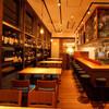 千葉駅すぐのイタリアン「ナポリの漁師 ぷらっトリア」は料理もワインもおすすめ!