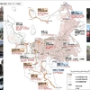 市街化調整区域の生活交通の課題