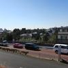 天気が良かった「江戸川サイクリング」 #江戸川 #サイクリング #モグラ #三郷