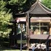 【観光】リガ中心部にて、一休みにおすすめな素敵カフェ3選