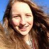 イギリスに住む15歳少女が電磁波で首吊り自殺!遺書には、「これ以上Wi-Fiの電波には耐えられない」