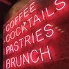 Bicester Cafe