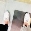 オーストラリア生活で靴のサイズが変わった話