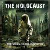 【円盤完訳】Holocaust - The Signs of Hells Winter