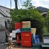 週刊消火栓 広島02