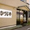【オススメ5店】室蘭・登別・白老(北海道)にあるジンギスカンが人気のお店