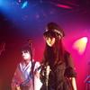 【ライブ】アルバム:M【バンド】