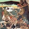 世界の民族の「創世神話」(欧州・中東・アフリカ篇)