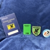 【知識ゼロの初心者が1日でサッカー4級審判員資格を取得した!】日本サッカー協会の講習に参加してサッカー審判資格を取得!