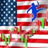 FOMC アメリカは利上げで円安トレンド継続