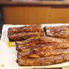 寺田茂の本当に美味しい鰻の店