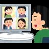 skypeでのオンライン研修所感