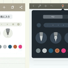 Android版 Noteshelfをスマホで活用。GoodNotesをお探しの方に