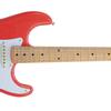 Fender Limited Edition Classic Series '50s Stratocaster 【フェンダー】【ストラトキャスター】【数量限定生産モデル】【島村楽器福岡イムズ店】