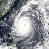 七夕終わりの台湾で台風やら、テロではない爆発やらで大変な状態でも、あえて名古屋から出発するの巻