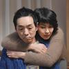 坂元裕二『カルテット』6話