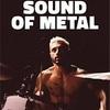 『サウンド・オブ・メタル 〜聞こえるということ〜』(Sound of Metal)感想
