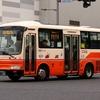 東武バスセントラル 9812号車