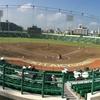 都市対抗野球大会九州地区予選(社会人野球)の第一代表・第二代表を予想してみた 2018年度版