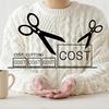 節約ブログ『固定費のお勉強 住居費をカットするためには?』