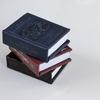 漢字の覚え方と本読み