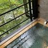 天竜峡温泉 渓谷に佇む隠れ宿 峡泉(長野)