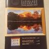 Vol.37 : 2018年11月3日探訪   バルトーク編 その1  木製の王子 全曲  演奏 Cleveland Orchestra クリーブランド管弦楽団