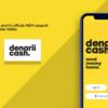 Denarii Cash、正式にNEMブロックチェーンに移行