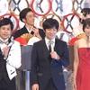 自担が第68回NHK紅白歌合戦の司会を務めた話