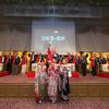 10月1日は「日本酒の日」、全国一斉乾杯イベント開催。東京会場では参加者も募集