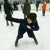 横浜スケートデートは手軽なスポーツデートでおすすめ!