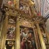 ファチマの聖母ご出現100周年記念の年の巡礼 第6日