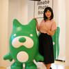 仙石みなみさんインタビュー&FRESH!公式チャンネルを開設