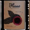 フルーツソルト「Flusso」話題の新感覚調味塩!気になる3つの味とその魅力