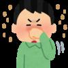 花粉症に効く市販のおすすめ点鼻薬